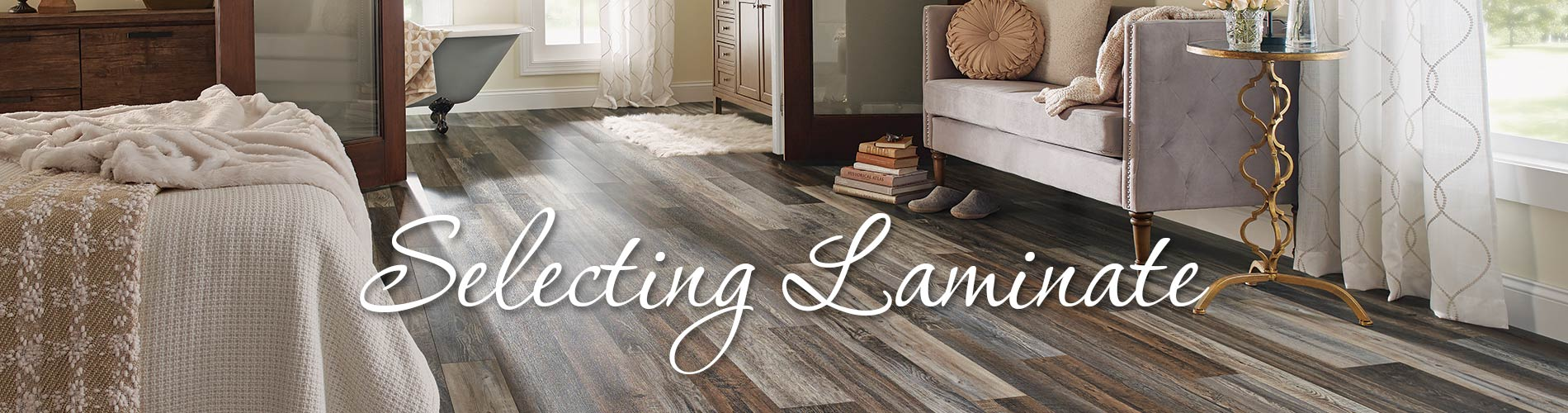 Selecting Laminate Abbey Carpet Amp Floor Waco Tx